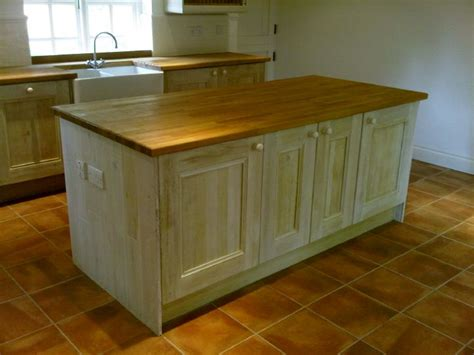 kitchen cabinet painting contractors kitchen painting connacht painting contractors kitchen