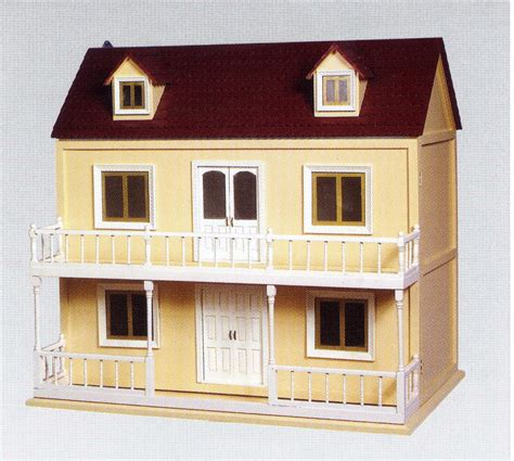 the doll house dollhouses