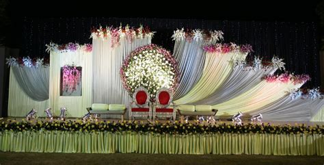 decoration services wedding flower decoration flowers decoration services