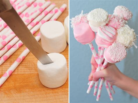 ideas make s craft ideas 5 adorable and simple diy