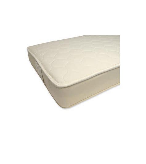 porta crib mattress porta crib mattress pad 28 images colgate eco portable