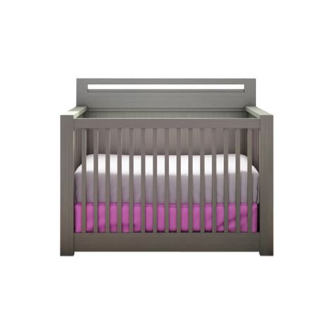 baby cribs in canada convertible crib sleepy hollow canada
