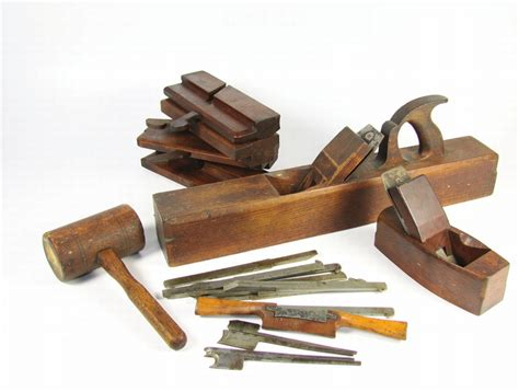 best woodworking tools detailed collection of the best woodworking tools