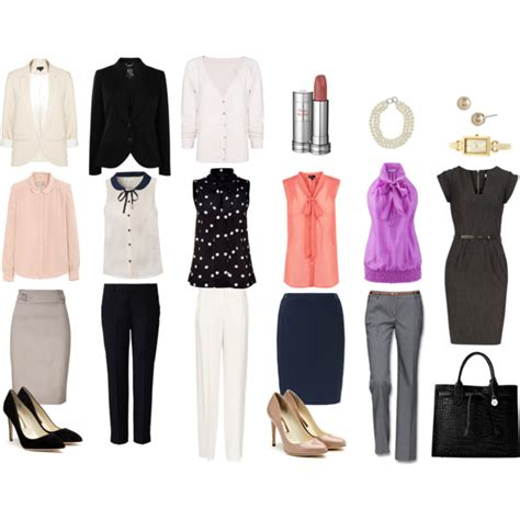 what to wear work what to wear to work