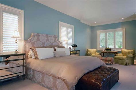 paint colors relaxing bedrooms bedroom relaxing bedroom paint colors relaxing master