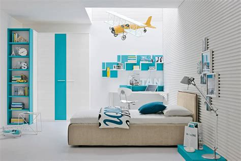 child room kid s room interior design child room interior design