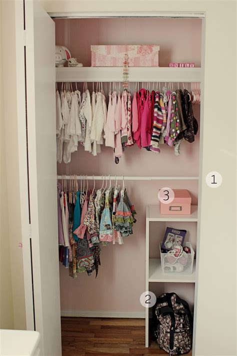 tiny closet organizers tiny closet organizers for closets with sliding doors