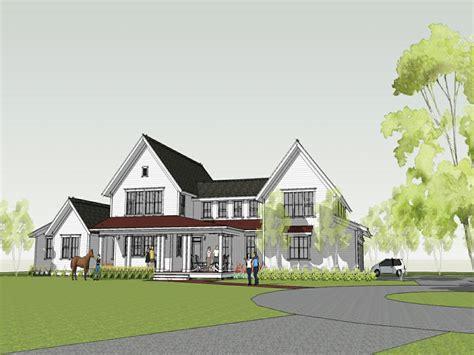 modern farmhouse interior design home design modern farmhouse plan modern farmhouse