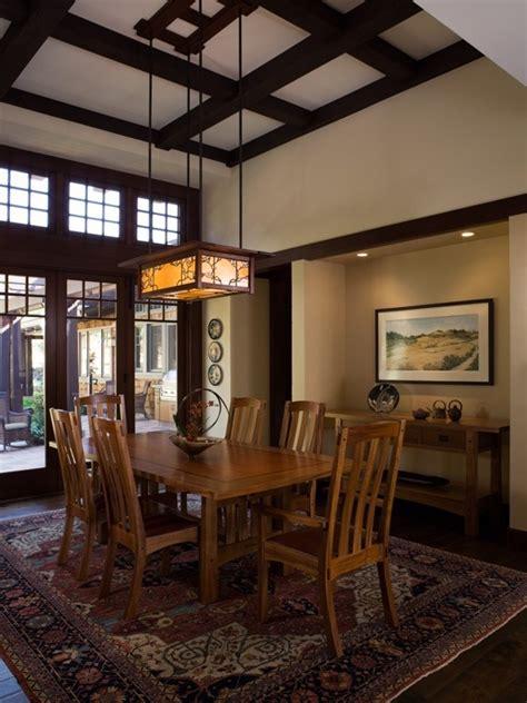 rectangular dining room lighting rectangular chandelier lighting dining room traditional