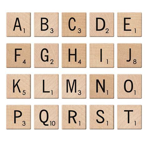 enter scrabble letters digital alphabet scrabble tiles digital clip letters
