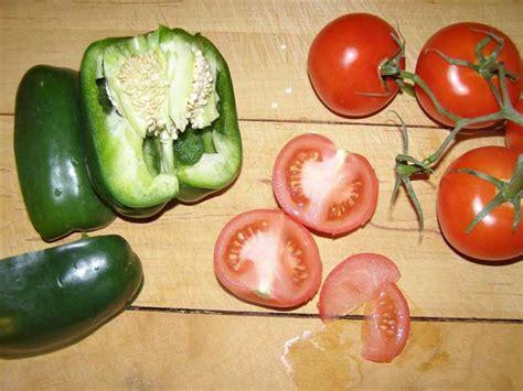 Saving vegetable seeds : Vegetables : University of