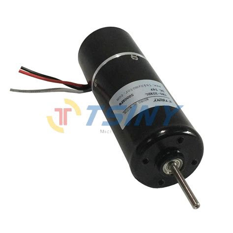 Brushless Electric Motor by Buy Wholesale Brushless Dc Motor From China