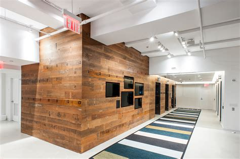 architectural woodworking company 5 trends that will shape the architectural millwork
