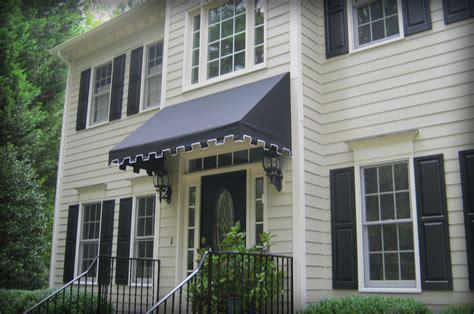 patio door awnings the best 28 images of patio door awnings cedar patio