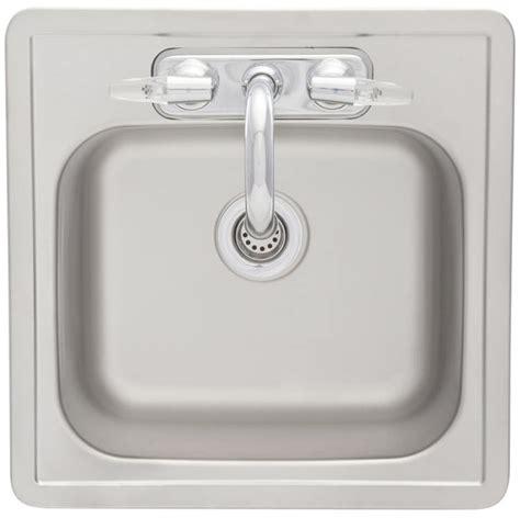 kitchen sink kit frankeusa fbfs602nkit stainless steel single bowl topmount