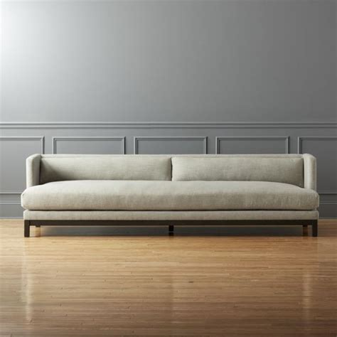 modern lounge sofa best 25 sofa ideas on build a diy