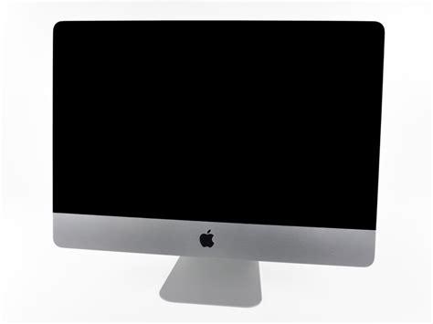 mac computer desk mac desktop repair ifixit