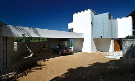 garage design ideas uk garage design homebuilding renovating
