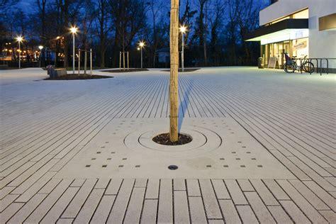 Die Gartenzwerge Unterbrunn by Thalkirchener Platz Godelmann Gmbh Co Kg