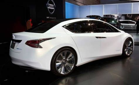Nissan Altima Coupe Price by 2017 Nissan Altima Coupe Price Release Date 2019 2020
