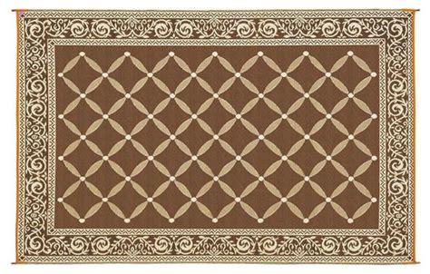 outdoor rugs 9x12 outdoor rugs 9x12 safavieh beige beige indoor outdoor