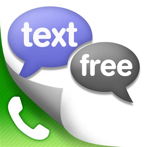 free app ipod touch free text and call app pubwages