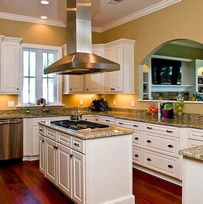 kitchen island vent hoods 17 best images about kitchen cooktop ventilation on island vent slide in range