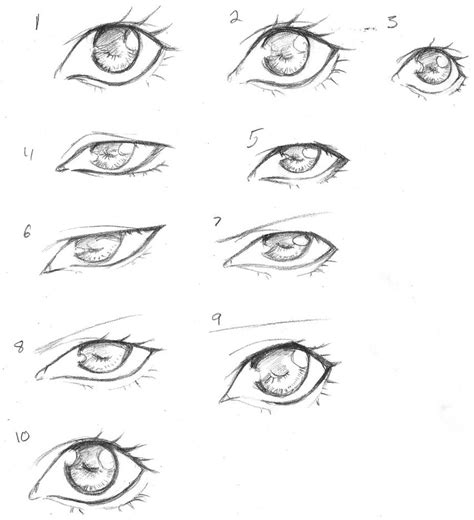 eye designs eye designs by sakanaza on deviantart