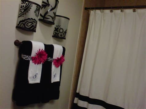 black and pink bathroom ideas information about rate my space questions for hgtv