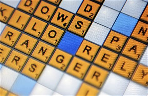 scrabble invented a brief history of scrabble time