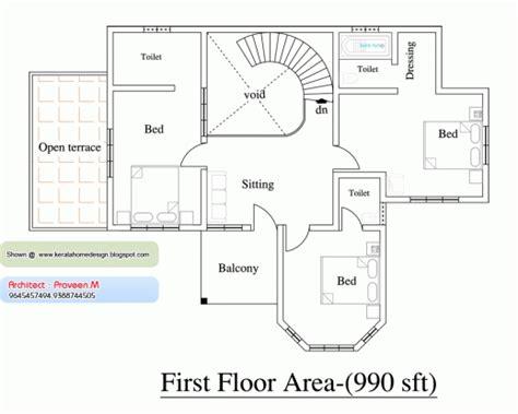 best house designs 1000 square 1000 square house plan house floor plans