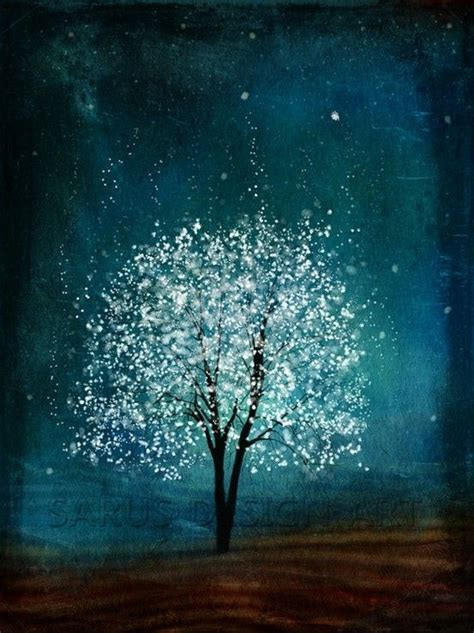 acrylic painting a tree 10 best ideas about acrylic on diy tree