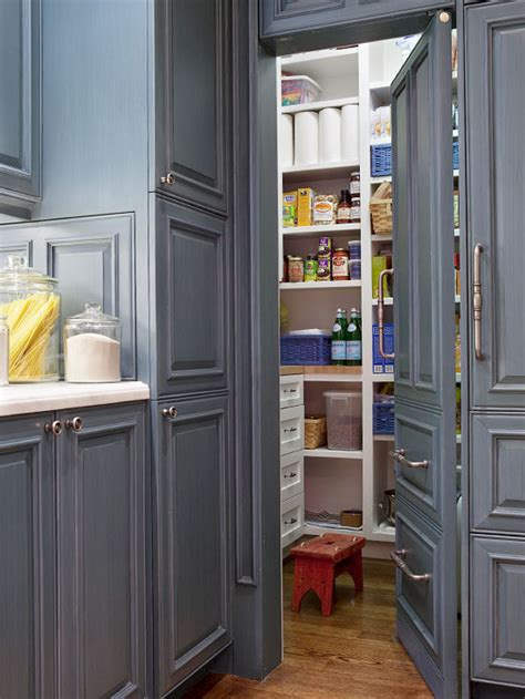 kitchen designs with walk in pantry kitchen pantry design ideas home appliance