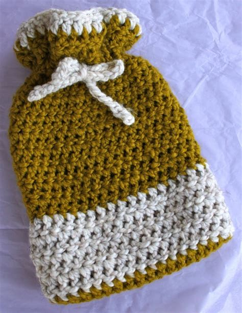 crochet or knit which is easier how to knit 45 free and easy knitting patterns