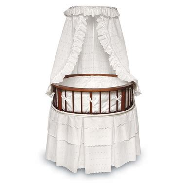 baby cribs and bassinets baby bassinets and moses baskets free shipping simply