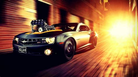 Cool Hd Car Wallpapers For Computer by Cool Car Backgrounds Wallpapers Wallpaper Cave