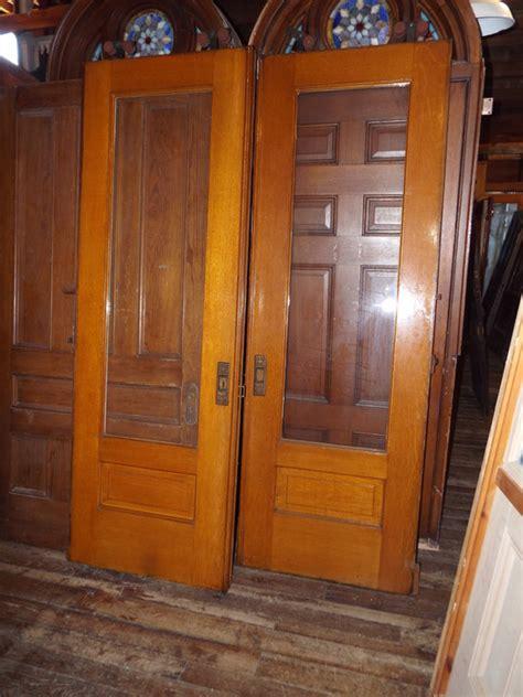 28 inch interior door interior doors interior doors 28 inch