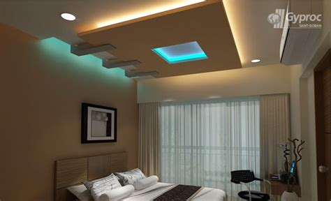 false ceiling designs for bedroom bedroom ceiling designs false ceiling design gallery