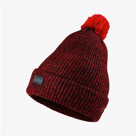 nike knit hats nike lebron 13 knit hat sportfits