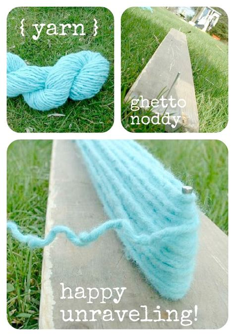 how to unravel knitting 238 best images about knit crochet on yarns