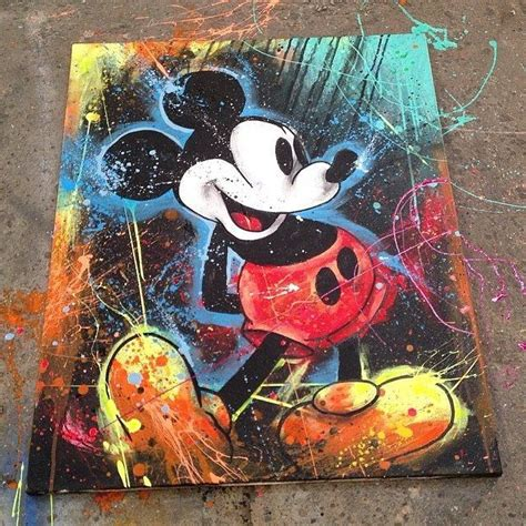 acrylic paint instagram 29 best images about instagram feed on