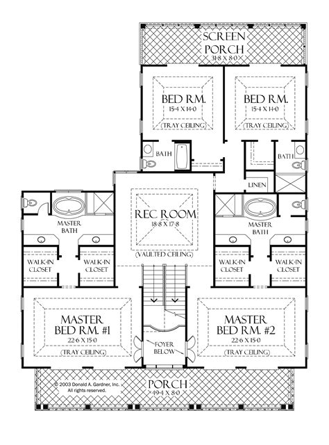 2 master bedroom homes images of 2 master bedroom floor plans are phootoo house