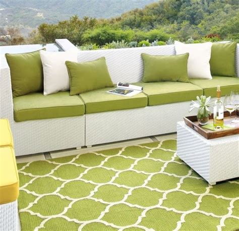 outdoor rugs pier one pier one outdoor rugs for patios gardening