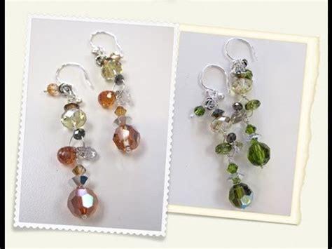 bead gallery honolulu bead snack box earrings at the bead gallery