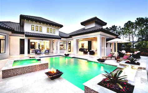 home plans with pools amazing pool house plans with living quarters homelk