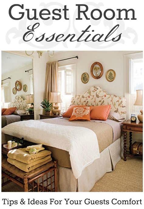 bedroom necessities the 5 necessities of a comfortable bedroom interior design
