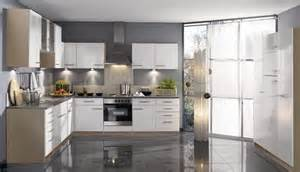 glossy white kitchen cabinets glossy white kitchen cabinets rooms