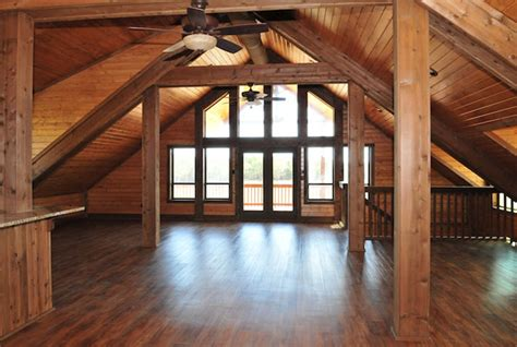 Floor Plans Texas barndominium floorplans and design girl gloss