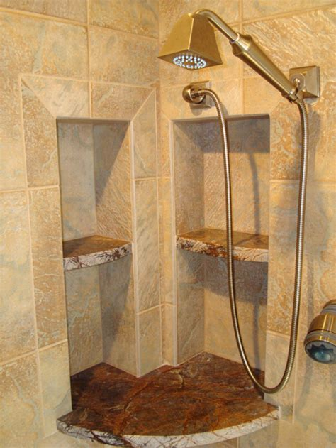 bathroom showers designs 30 pictures and ideas beautiful bathroom wall tiles