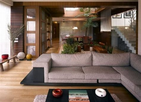 indian interior home design indian living room interior design interior design